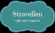 STravelIEN