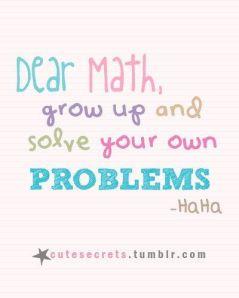 11482658c205c021e2f0ec76ad04fefb--motivational-quotes-for-kids-quotes-kids