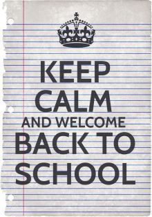 5d4220794d4590f2c0d174b05fa84b32--back-to-school-quotes-welcome-back-to-school