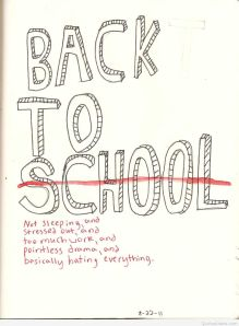 Back-To-School-Inspirational-Life-Quotes