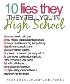 feaa3136c2467fb3937d02a894a4397c--funny-school-quotes-funny-jokes