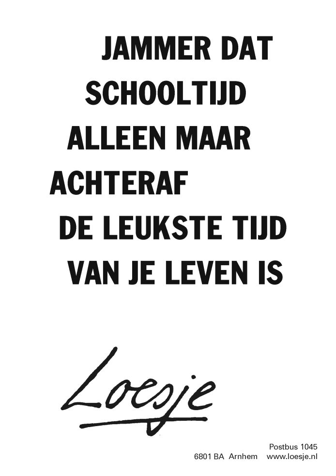 a9e0f654865ce39123087a840bec0895--jammer-dutch-quotes