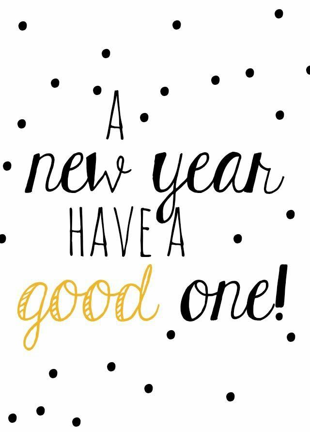 gelukkig-nieuwjaar-quote
